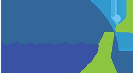 Corbus Pharmaceuticals Holdings logo