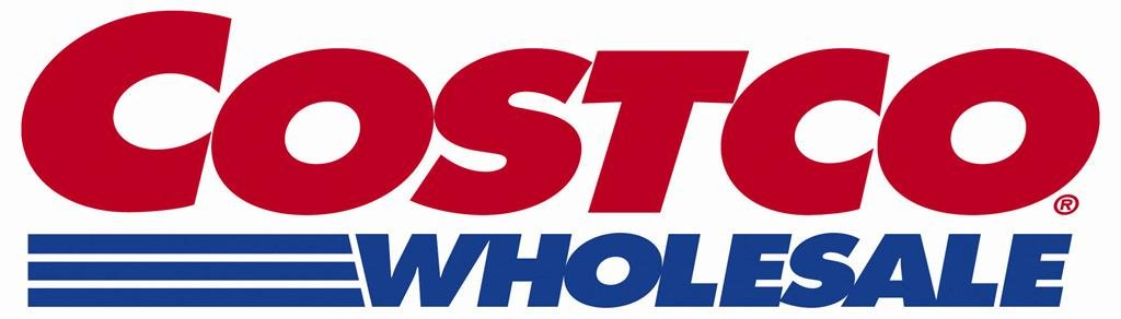 Costco Wholesale Co. logo