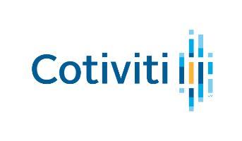 Cotiviti Holdings logo