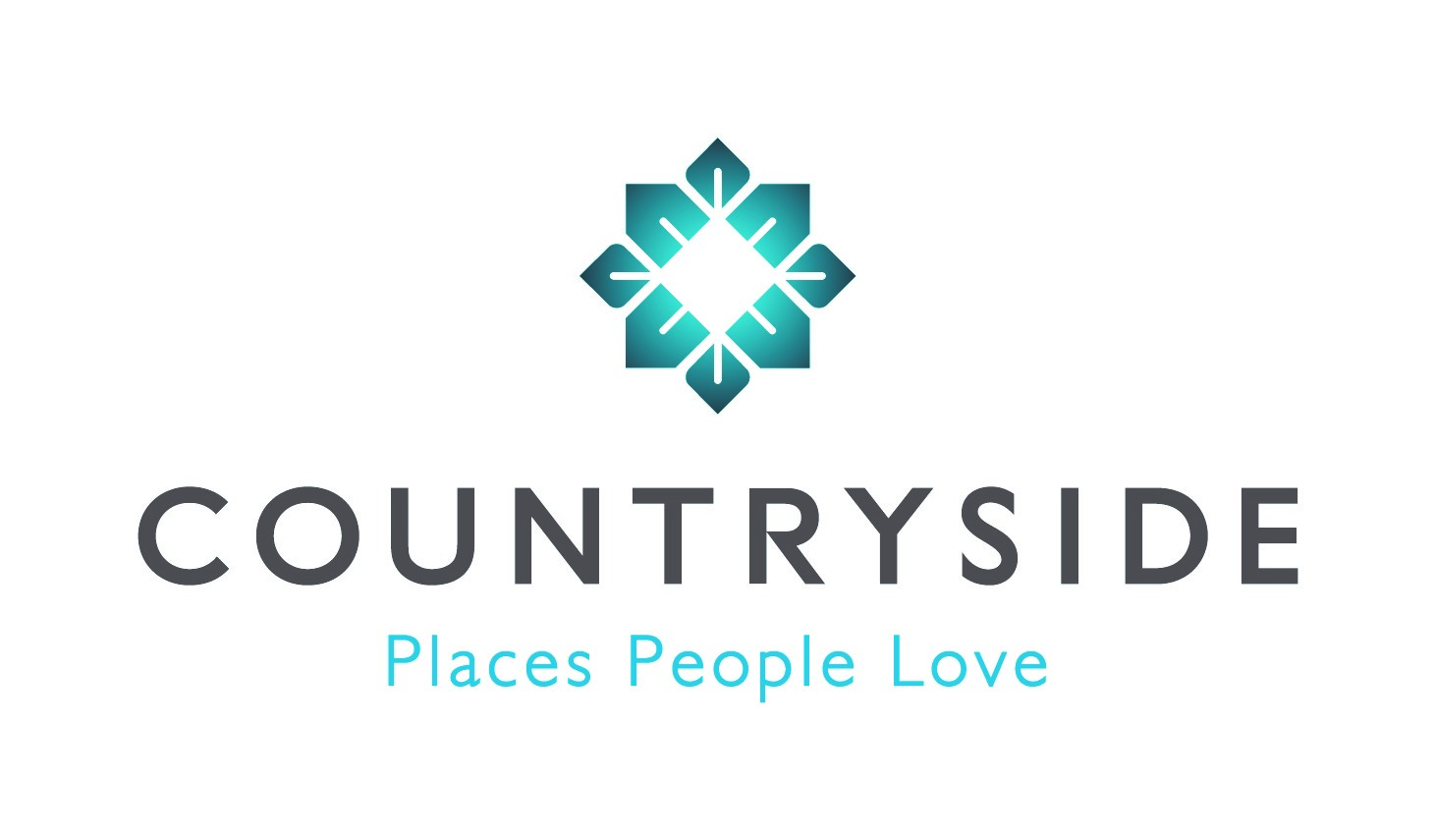 Countryside Properties PLC logo