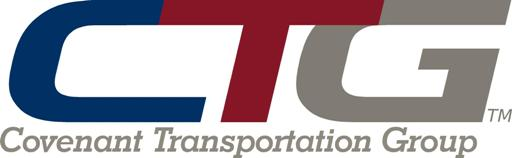 Covenant Transportation Group 67