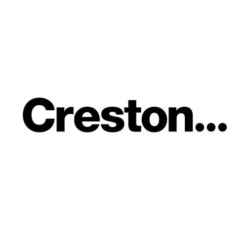 Creston plc logo