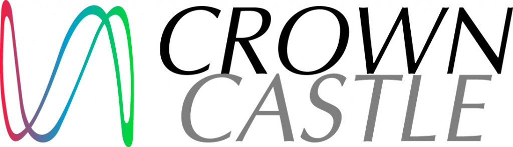Crown Castle International Corp. logo