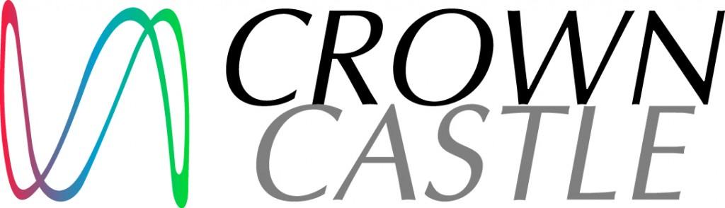 Crown Castle International Corp. (REIT) logo