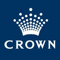 Crown Resorts Ltd logo