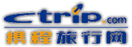 Ctrip.Com International Ltd logo