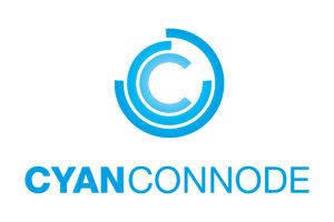 Cyanconnode Holdings PLC logo