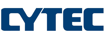 Cytec Industries logo