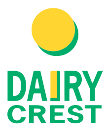 Dairy Crest Group plc logo