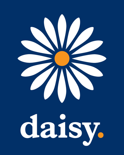 Daisy Group PLC logo
