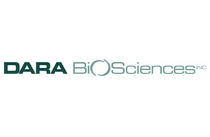 DARA Biosciences logo