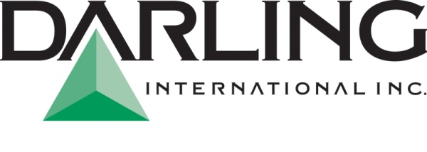 Darling International logo