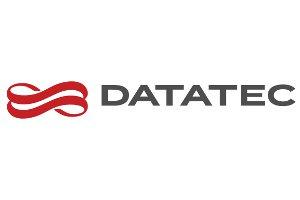 Datatec logo
