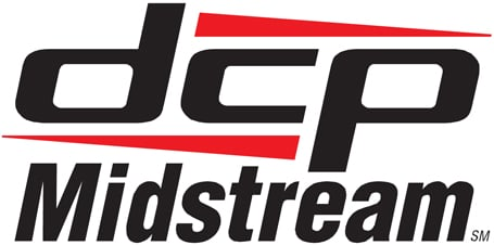 DCP Midstream Partners, logo