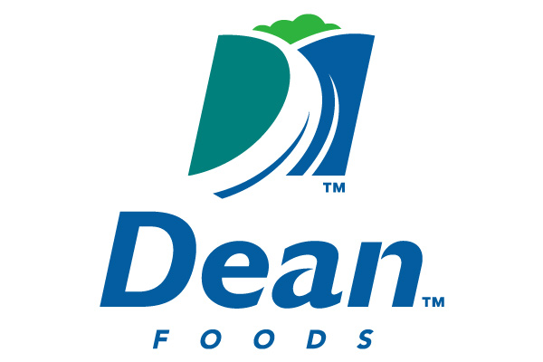 Dean Foods Co logo