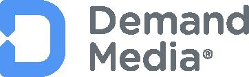 Leaf Group Ltd logo