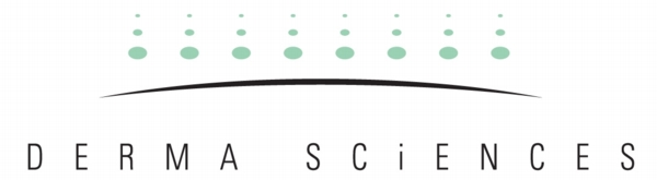 Derma Sciences logo