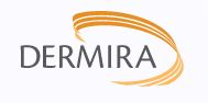 Dermira logo