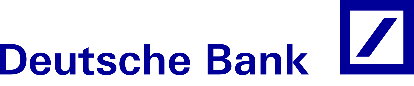 Deutsche Bank Ag Rating Reiterated By Bankhaus Lampe Dbk Ticker Report