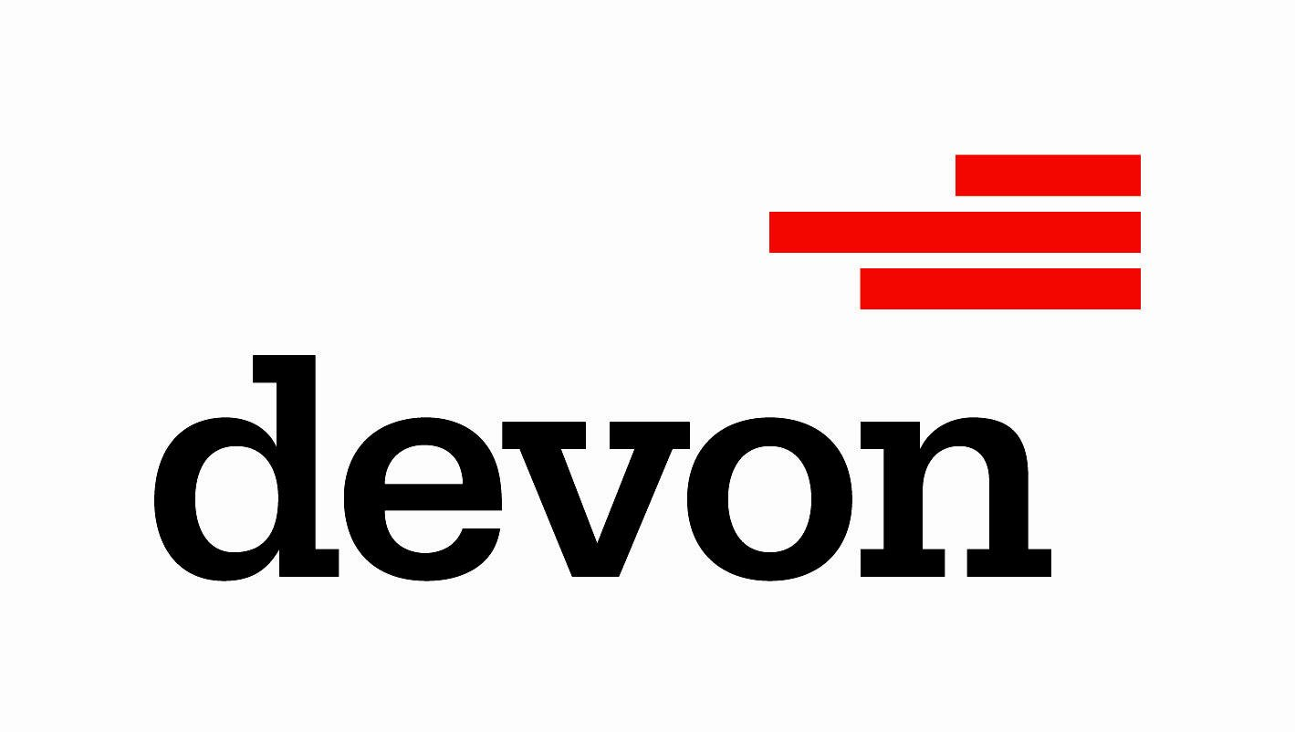 Devon Energy Corp logo