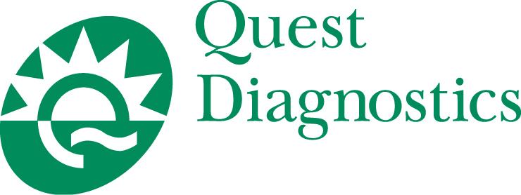 Quest Diagnostics Incorporated logo