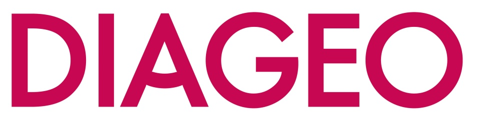 diageo plc v4 2014 Execution version 172075-5-4702-v50 - 1- 70-40584116 final terms dated 19 september 2014 diageo plc (incorporated with limited liability in england and wales with.