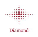Diamond Foods lo