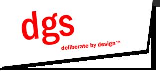 Digital Globe Services Ltd logo