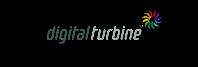 Digital Turbine logo