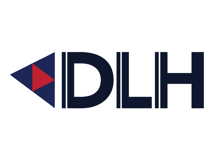 DLH Holdings Corp. logo