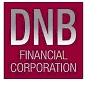 DNB Financial Corp logo
