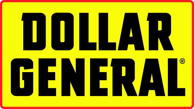 Dollar General Corporation logo