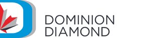 Dominion Diamond Corp logo