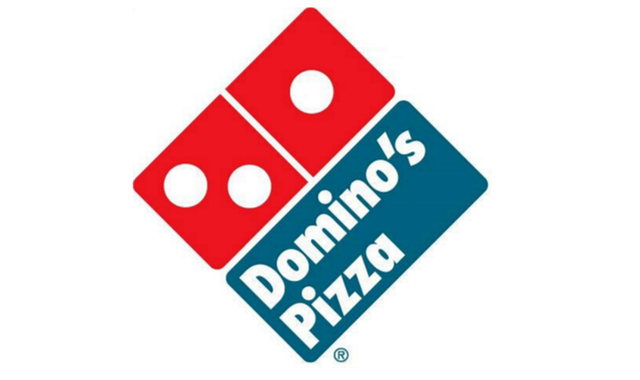 Domino's Pizza Group PLC. logo
