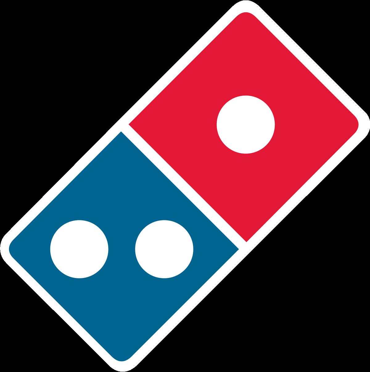 Dominos Pizza UK & IRL Plc logo