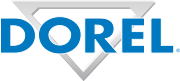 Dorel Industries logo