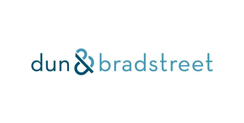 Dun & Bradstreet Corp logo
