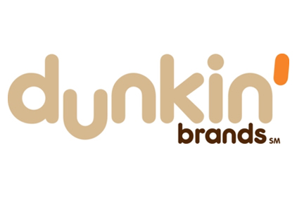Dunkin Brands Group Inc logo
