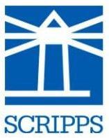 E. W. Scripps Co logo