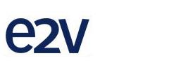 E2V Technologies PLC logo