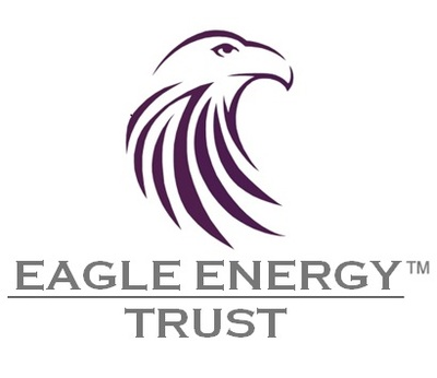 Eagle Energy logo