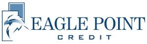 Eagle Point Credit Company logo