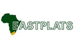 Eastern Platinum logo