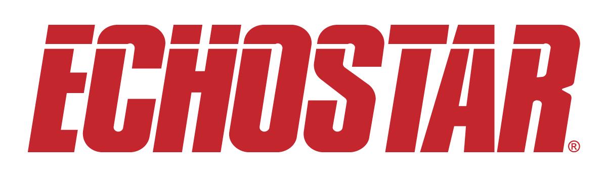 Echostar logo