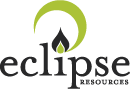 Eclipse Resources Corp logo
