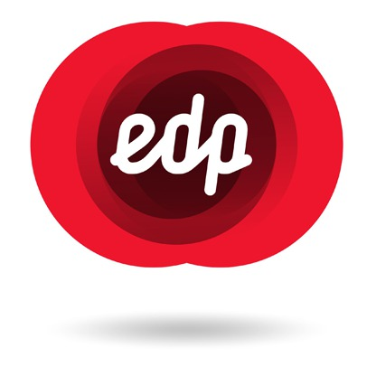 EDP-Energias de Portugal, S.A logo