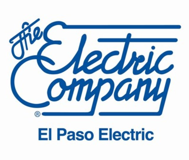 El Paso Electric Company logo