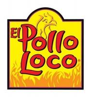 El Pollo Loco Holdings logo