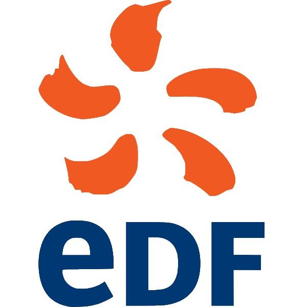 Electricite de  SA logo