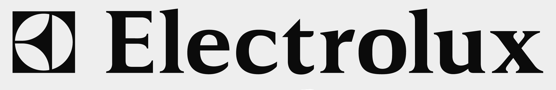 Electrolux AB logo